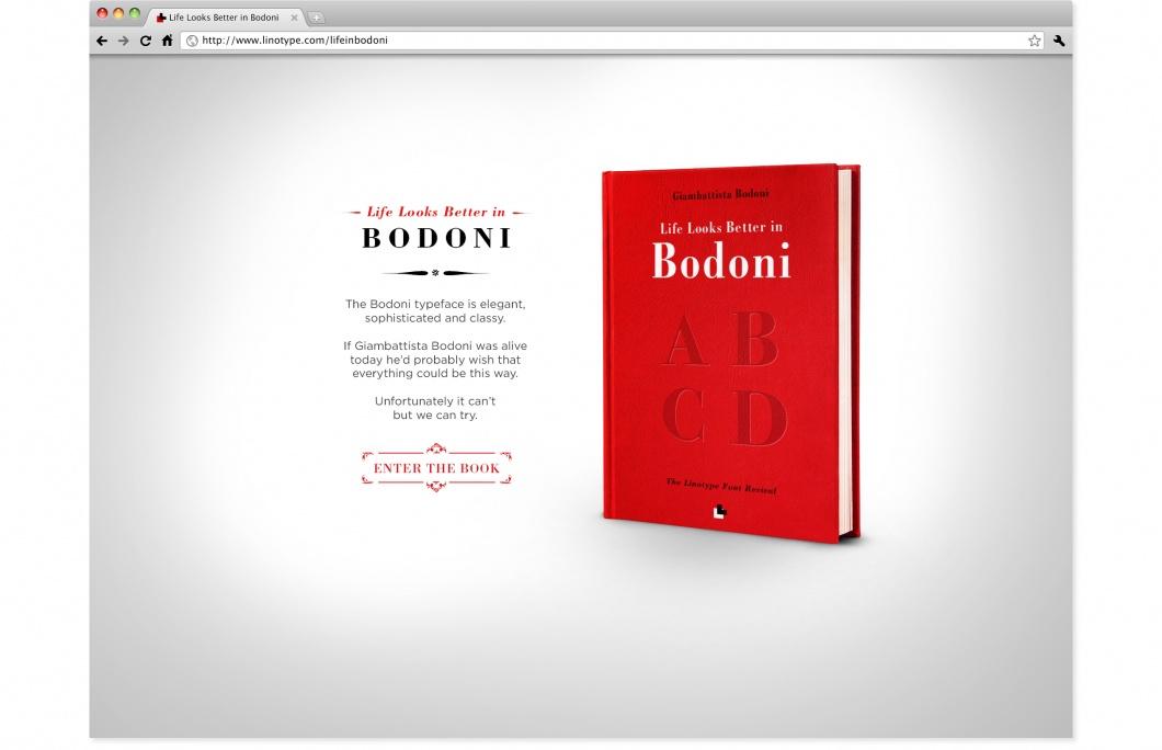 04-bodoni_o