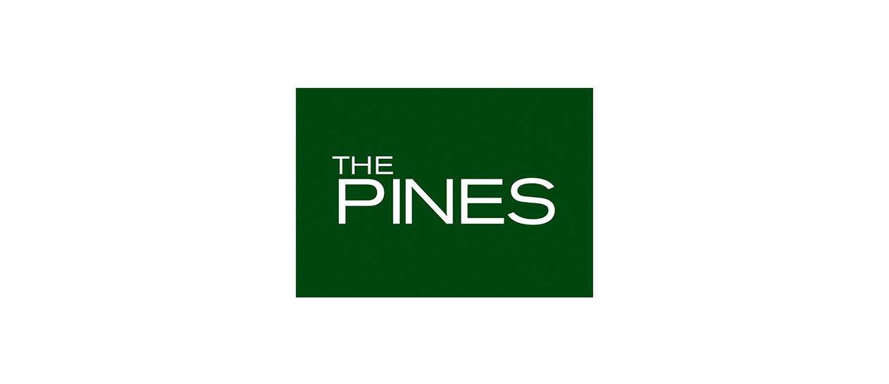 Social Media The Pines