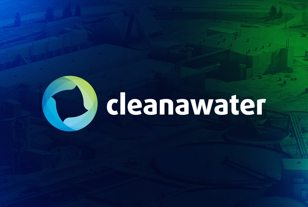 Cleanawater Thumbnail