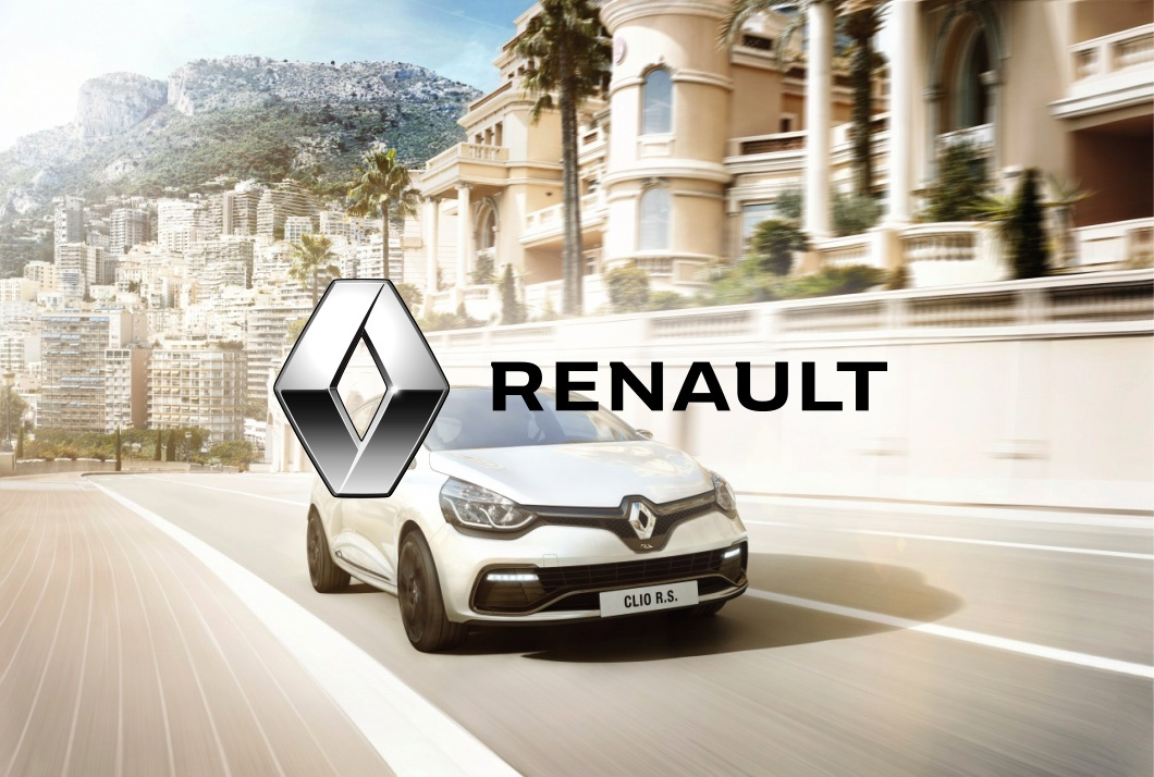 Renault Thumbnail