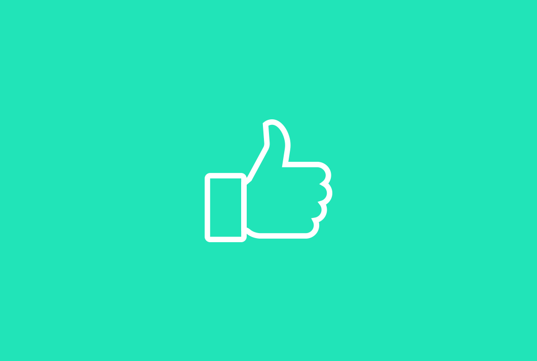 social_thumbail