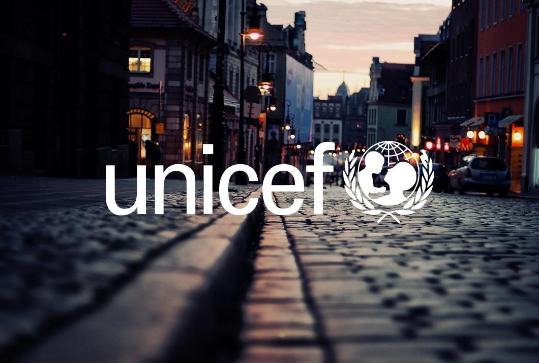 Unicef Thumbnail