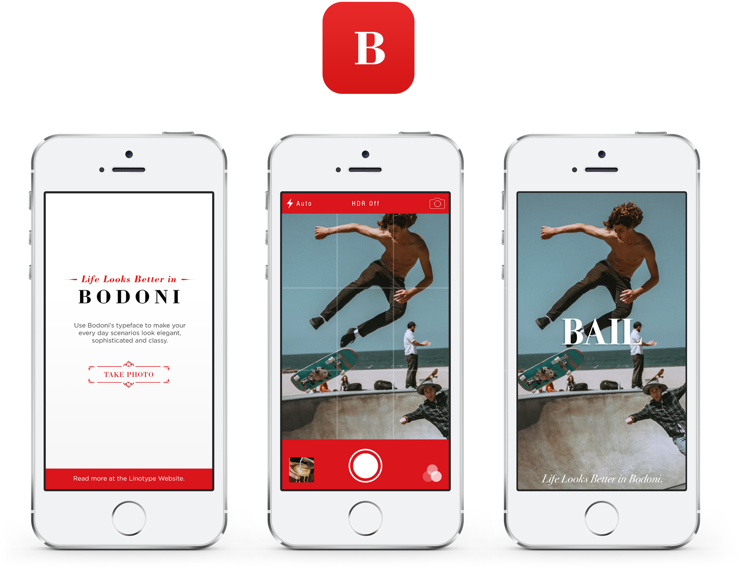 11-bodoni_app