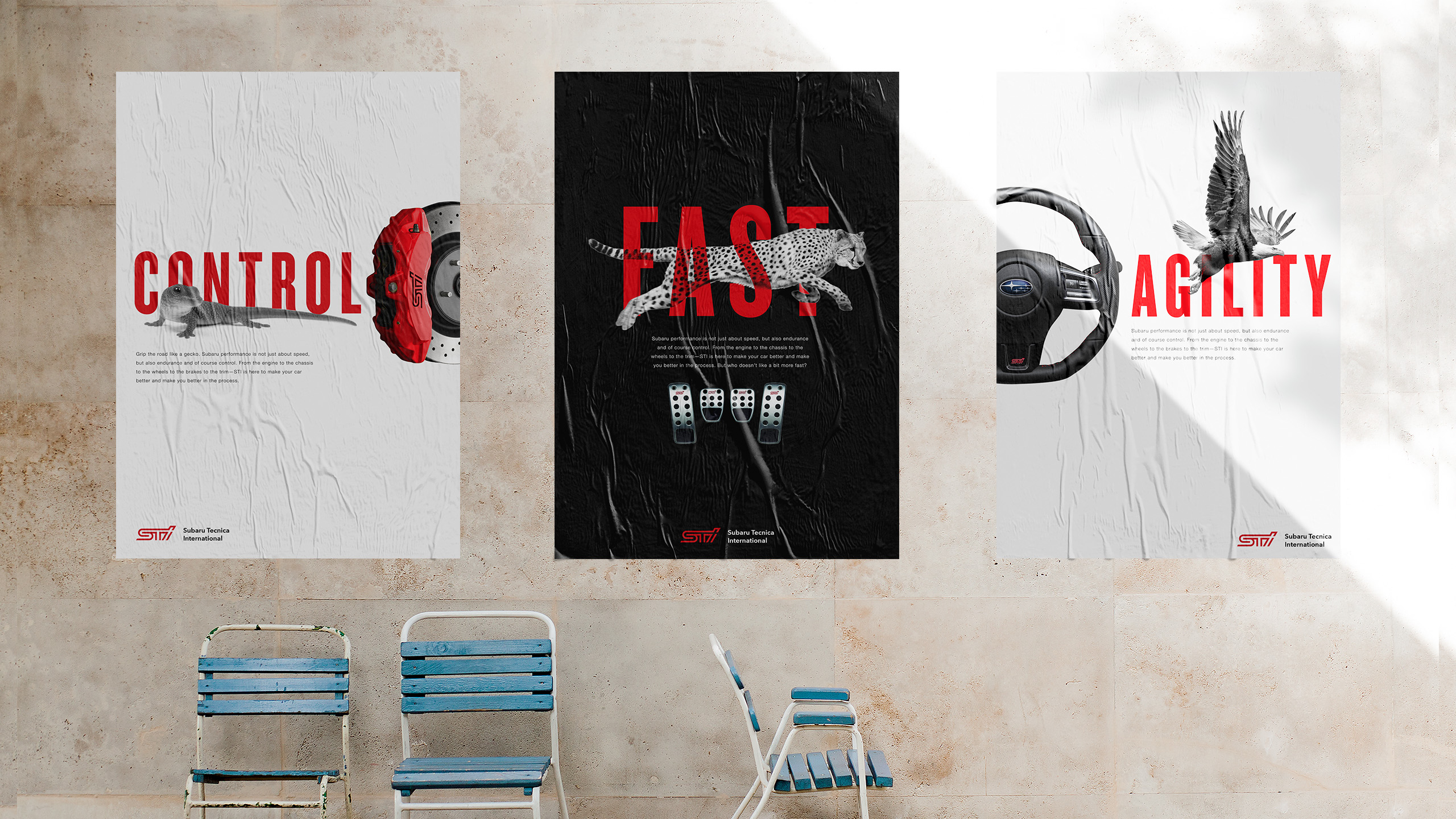STI-Posters-1