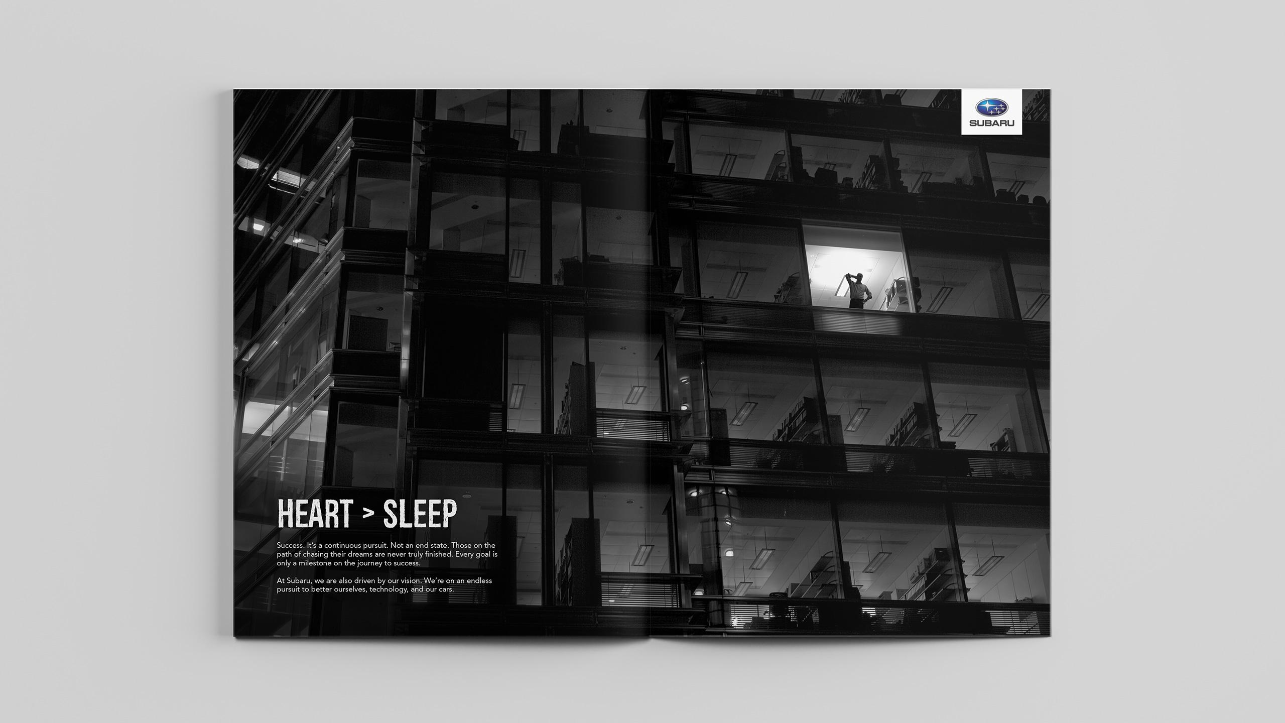 ad-allheart-panel-2