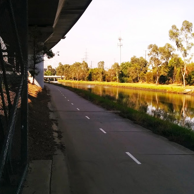 bikelane-1