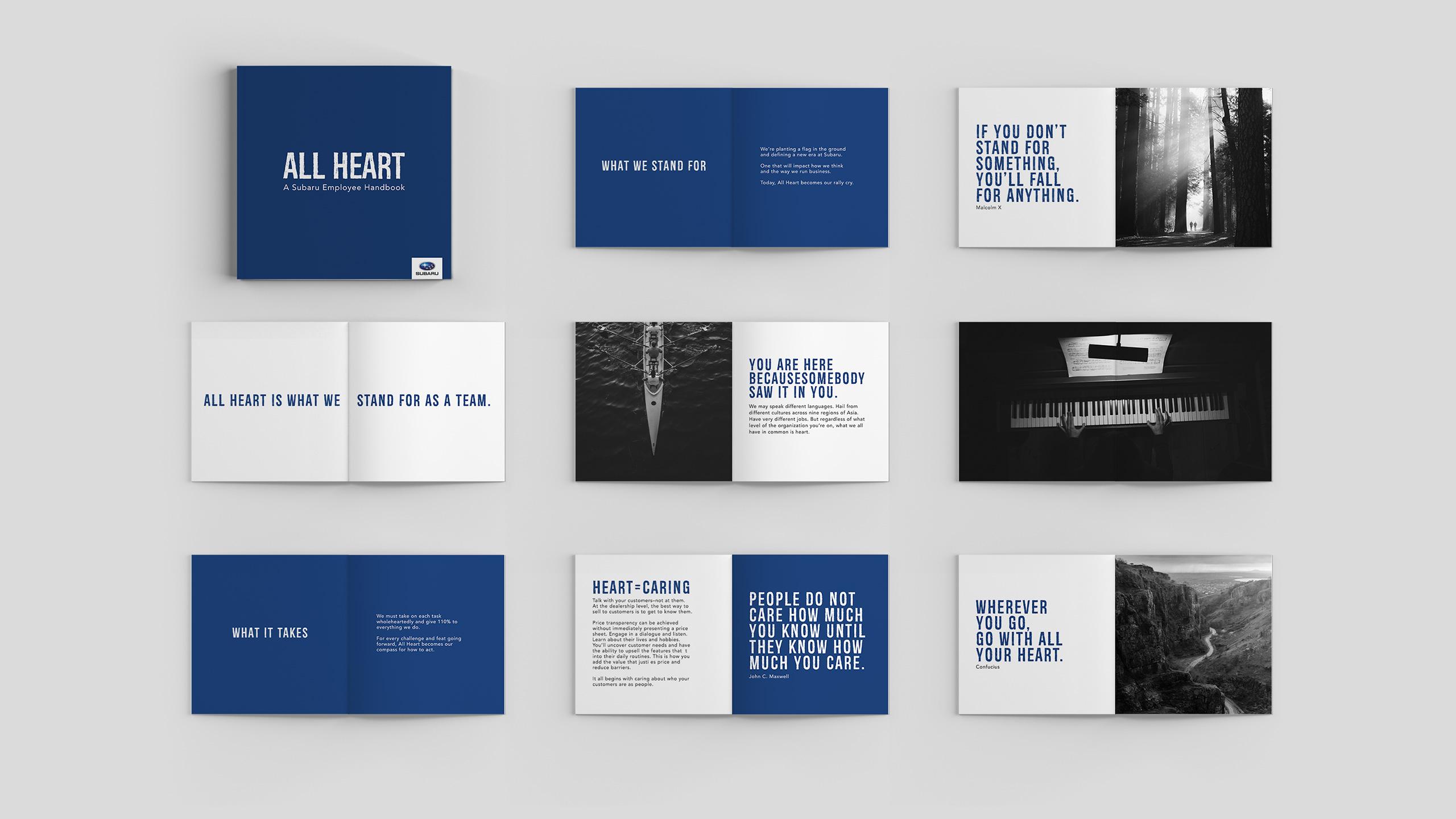 booklet-allheart-panel-1