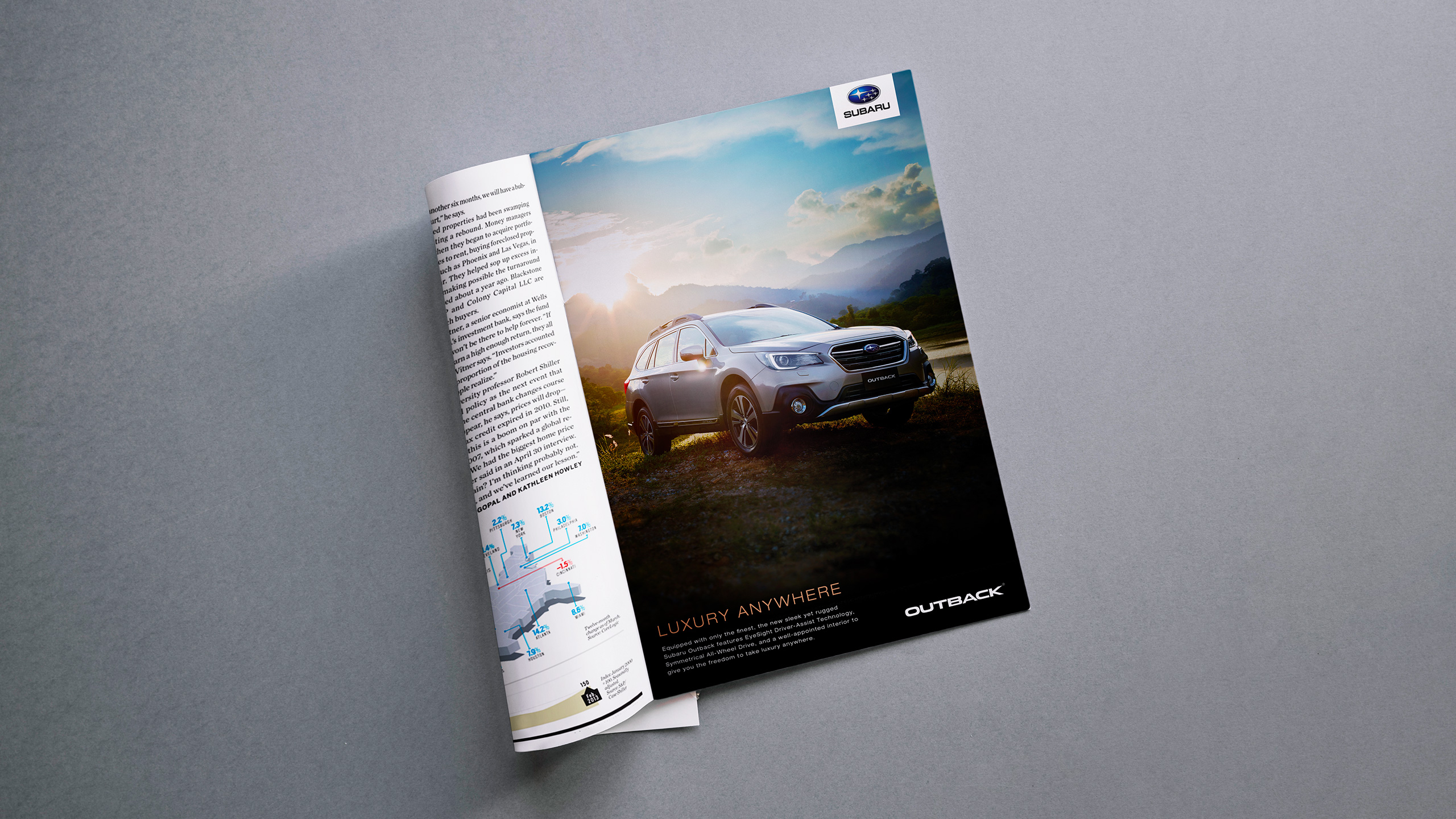 outback-magazine-ad