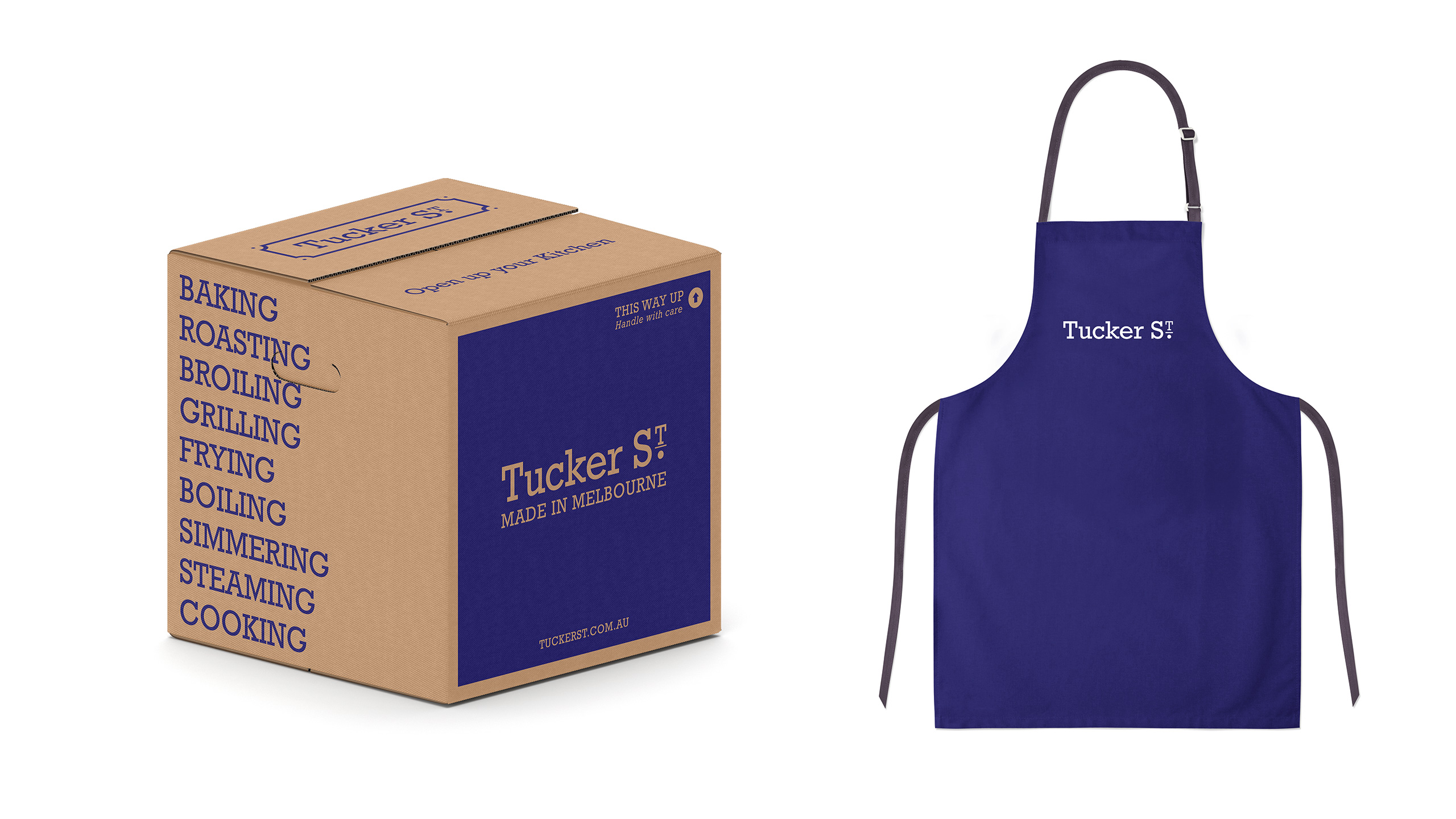 tucker-street-box-apron