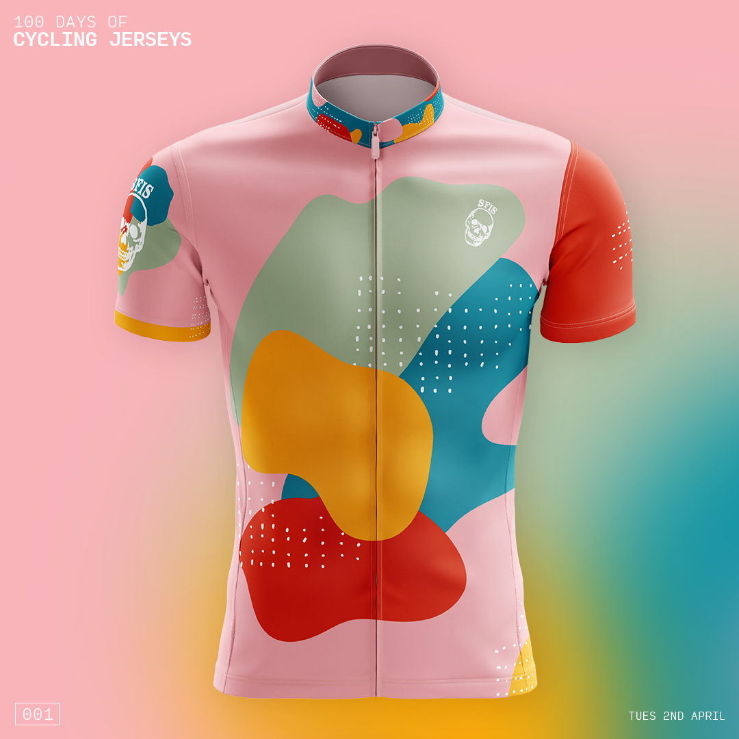 instagram-cycling-jersey-001