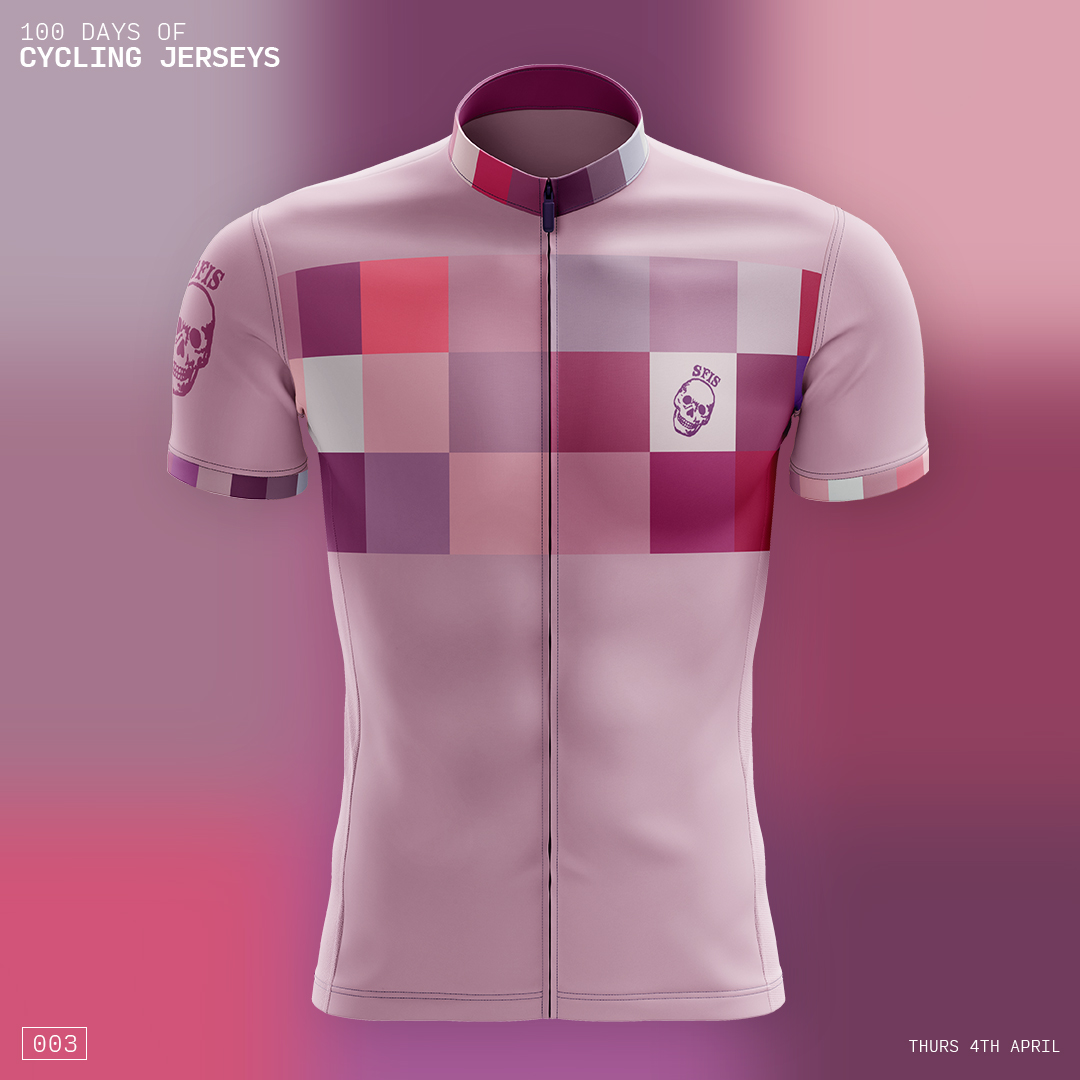 instagram-cycling-jersey-003