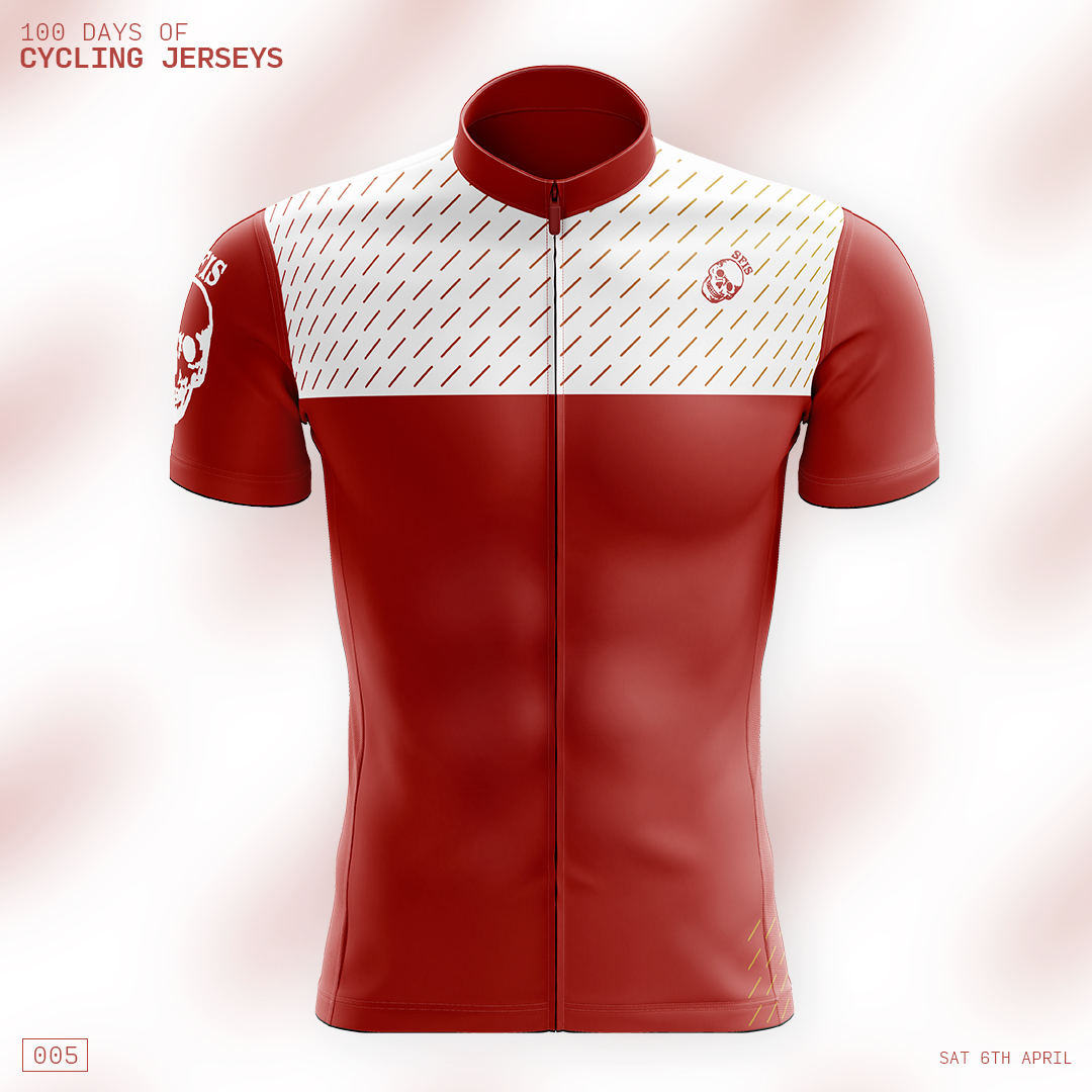instagram-cycling-jersey-005