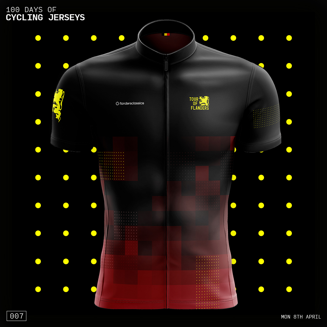 instagram-cycling-jersey-007