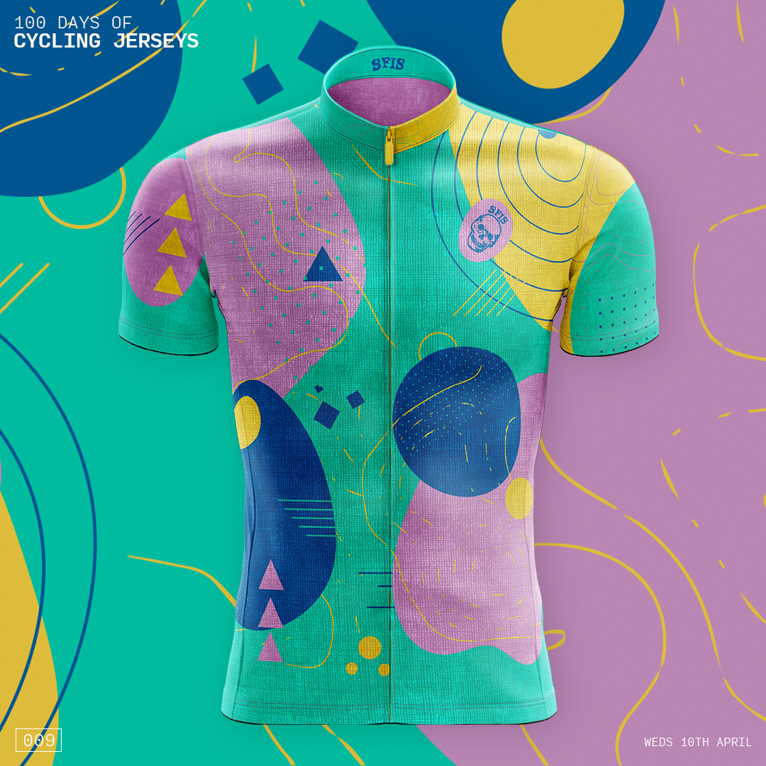 instagram-cycling-jersey-009-1
