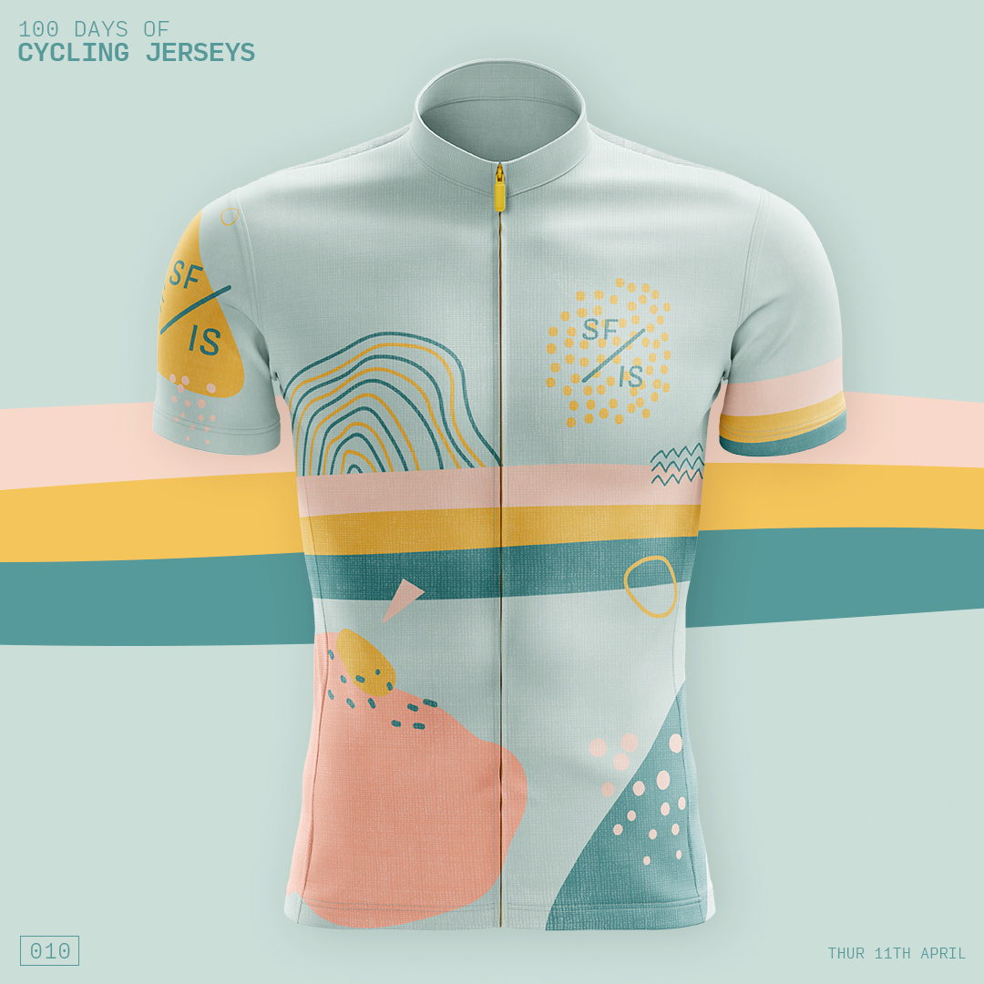 instagram-cycling-jersey-010