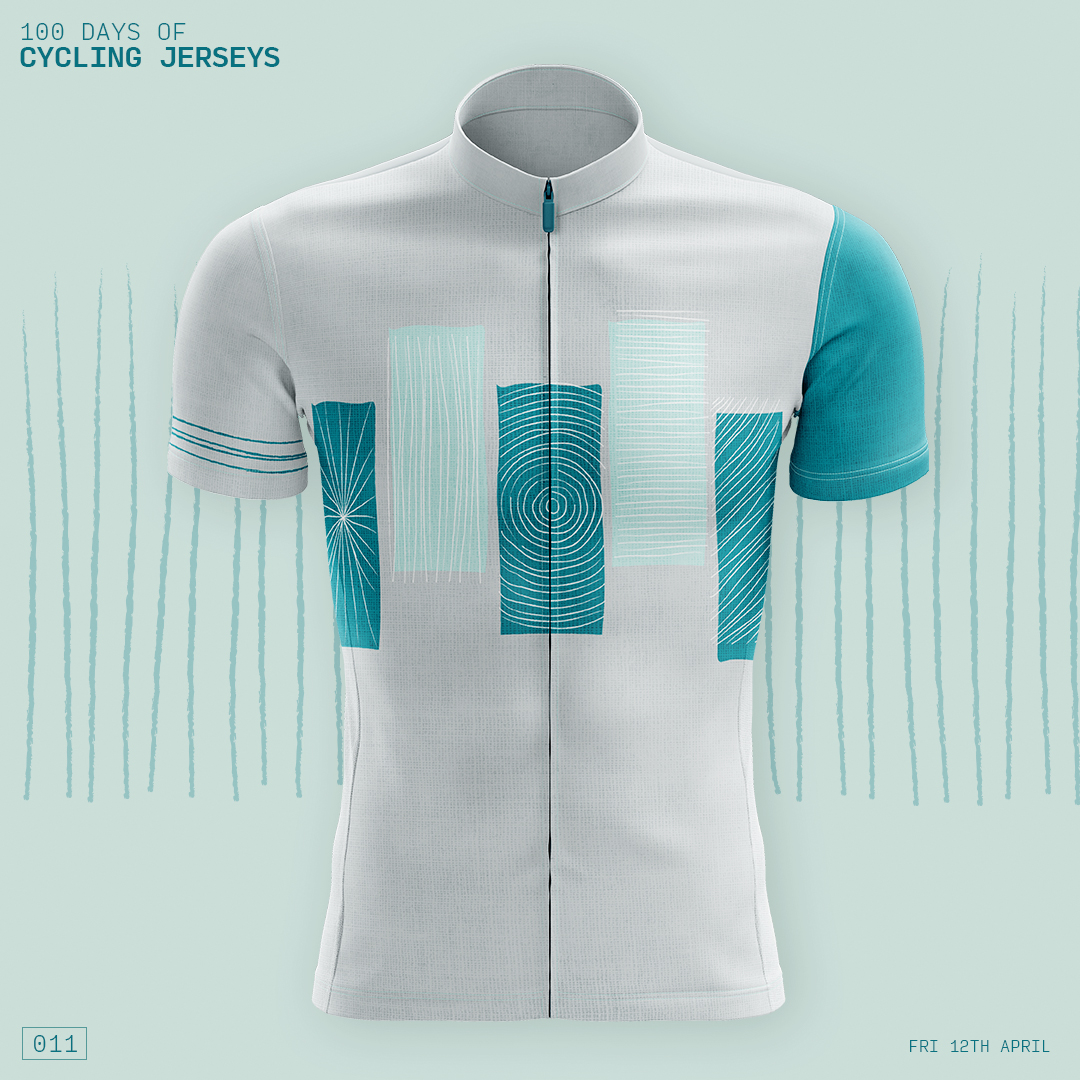 instagram-cycling-jersey-011