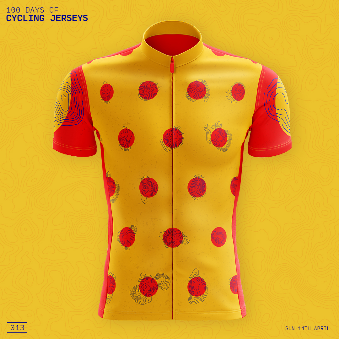 instagram-cycling-jersey-013