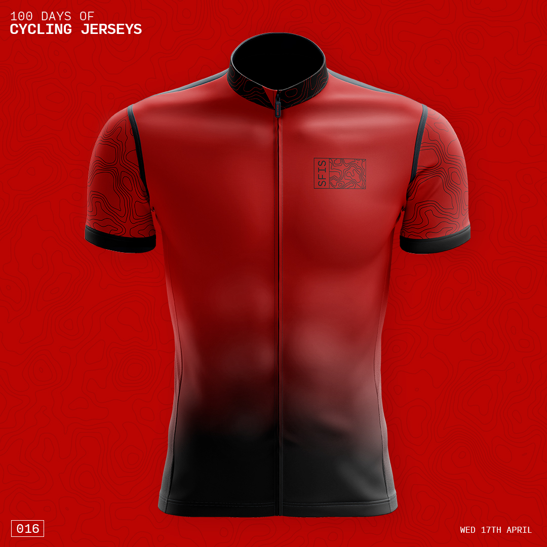 instagram-cycling-jersey-016