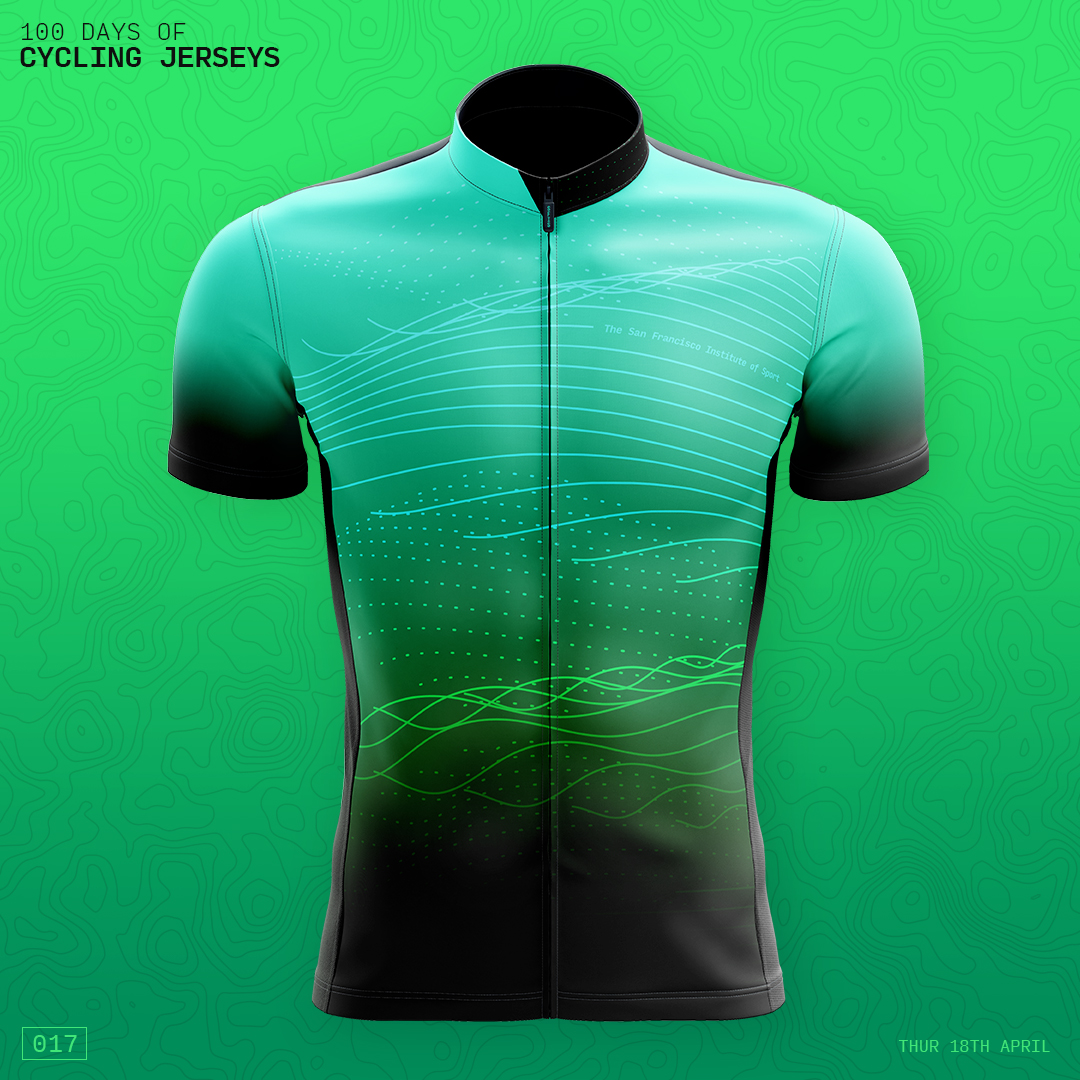 instagram-cycling-jersey-017