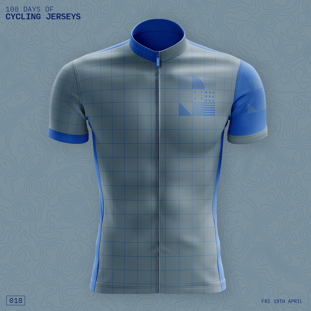 instagram-cycling-jersey-018