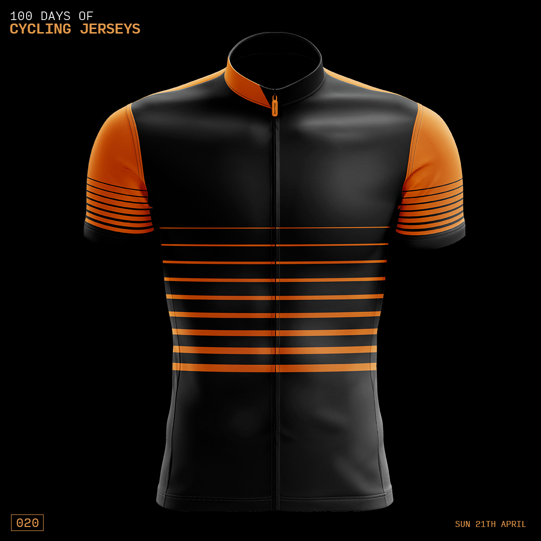 instagram-cycling-jersey-020