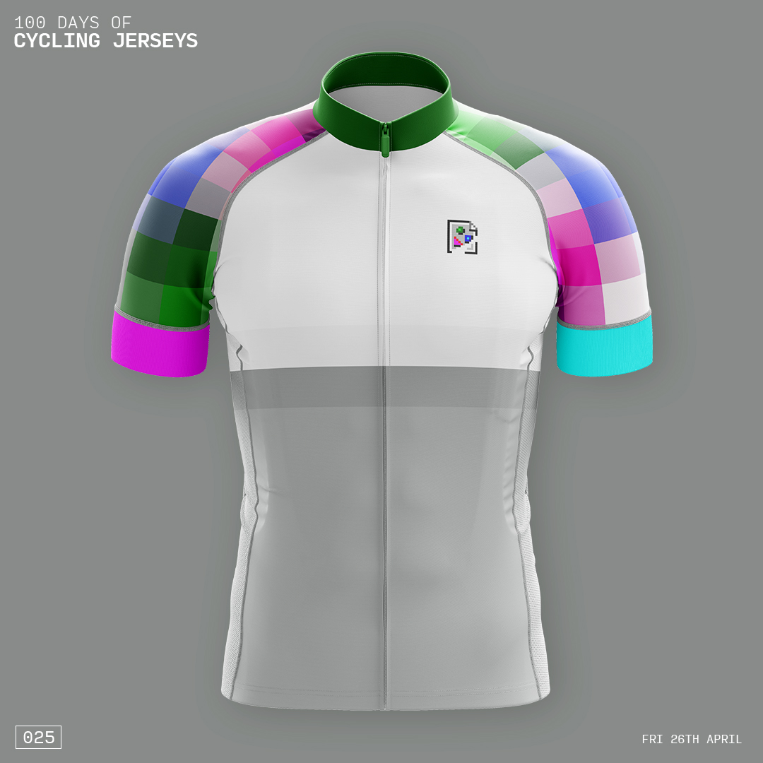 instagram-cycling-jersey-025