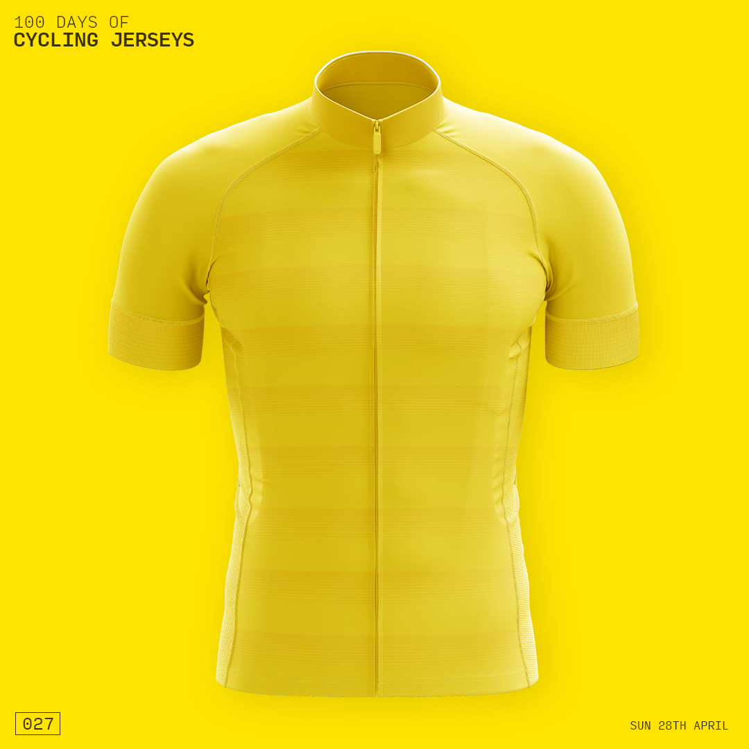 instagram-cycling-jersey-027