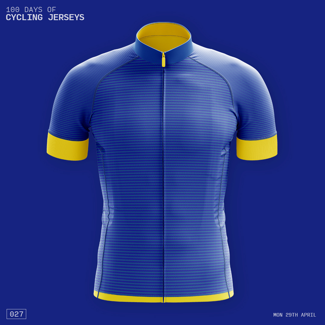 instagram-cycling-jersey-028