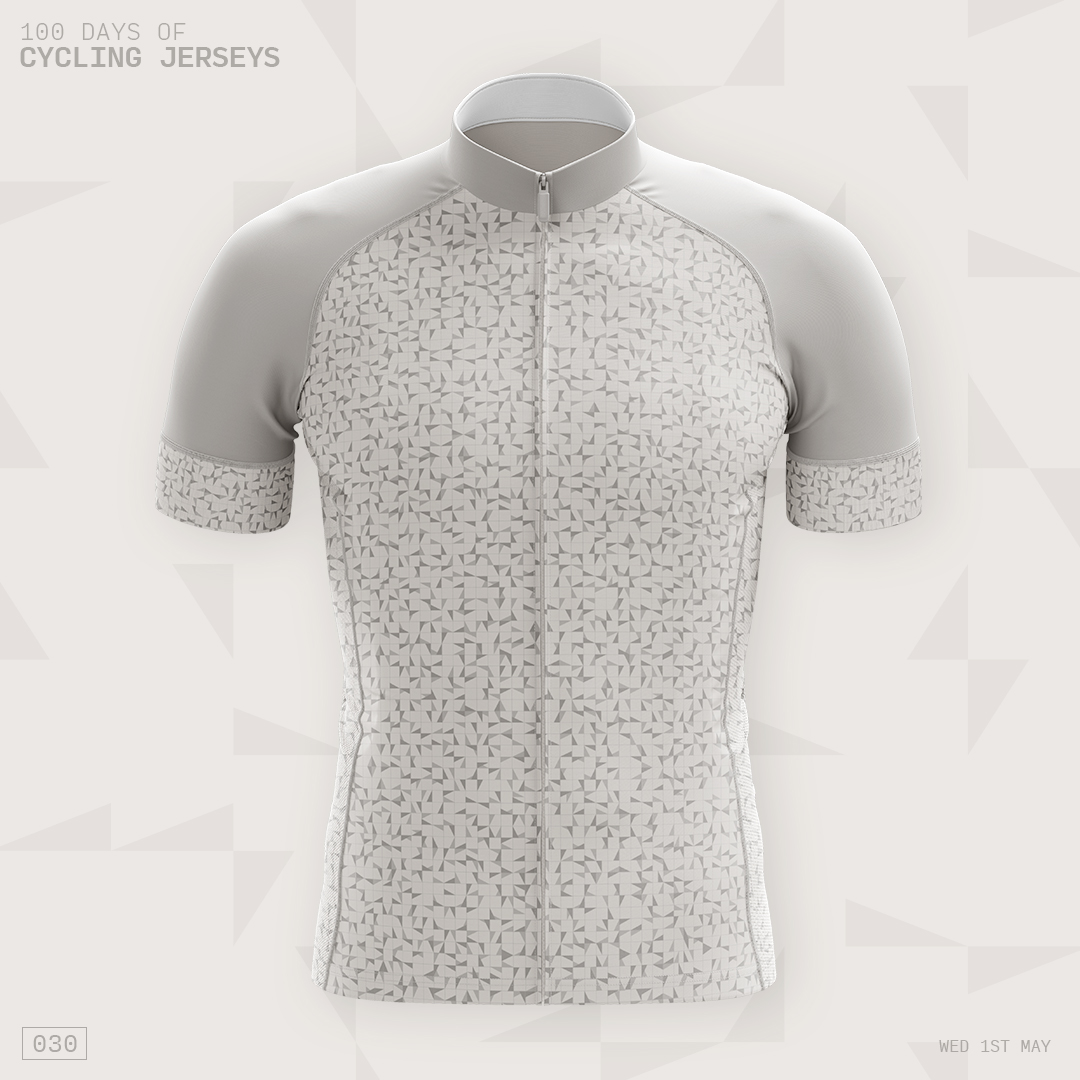 instagram-cycling-jersey-030