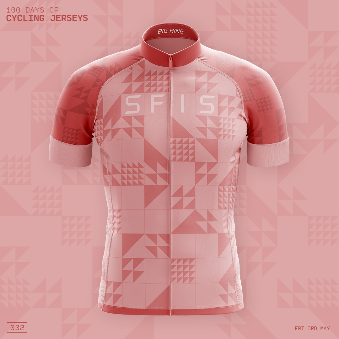 instagram-cycling-jersey-032