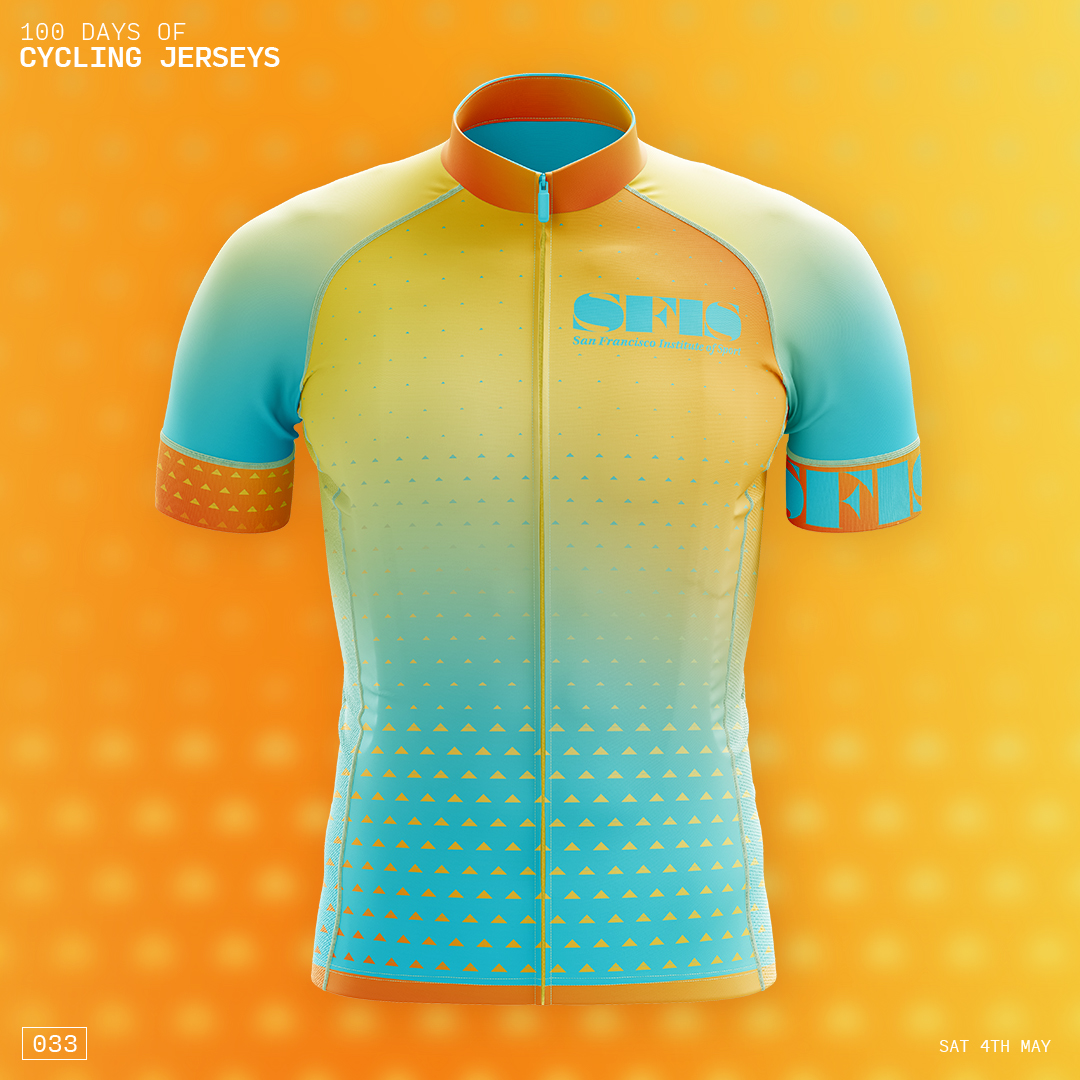 instagram-cycling-jersey-033