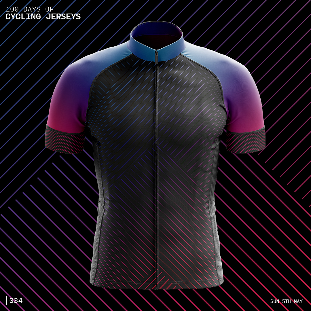 instagram-cycling-jersey-034