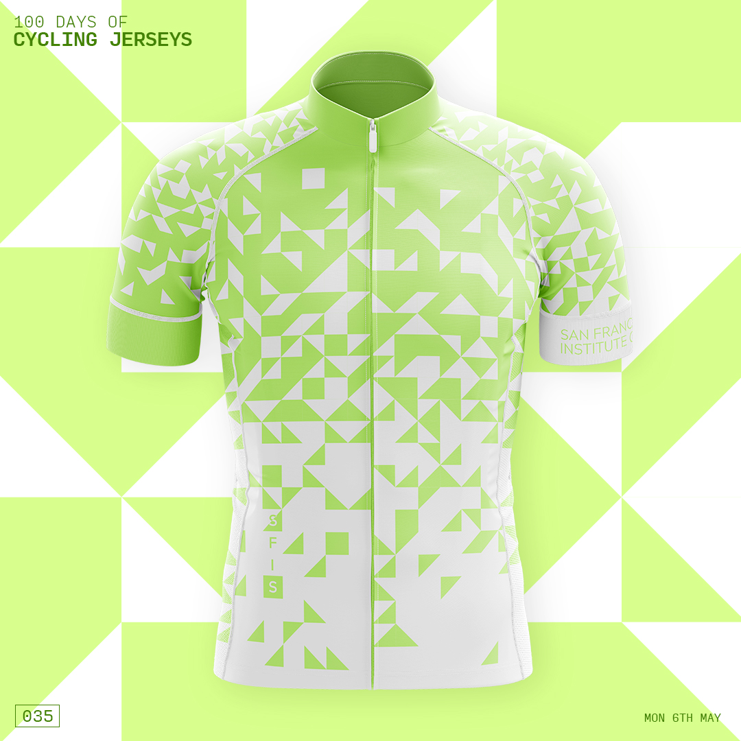 instagram-cycling-jersey-035