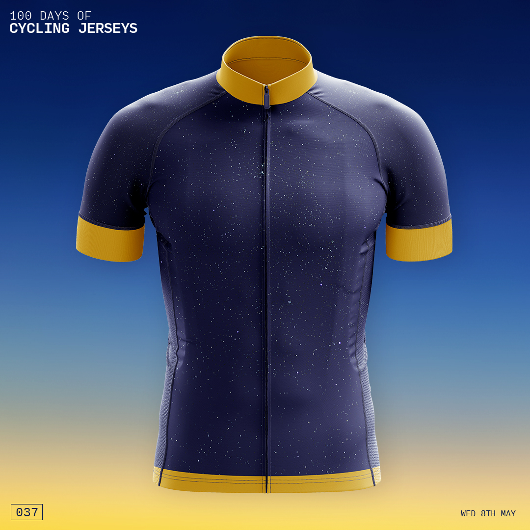 instagram-cycling-jersey-037