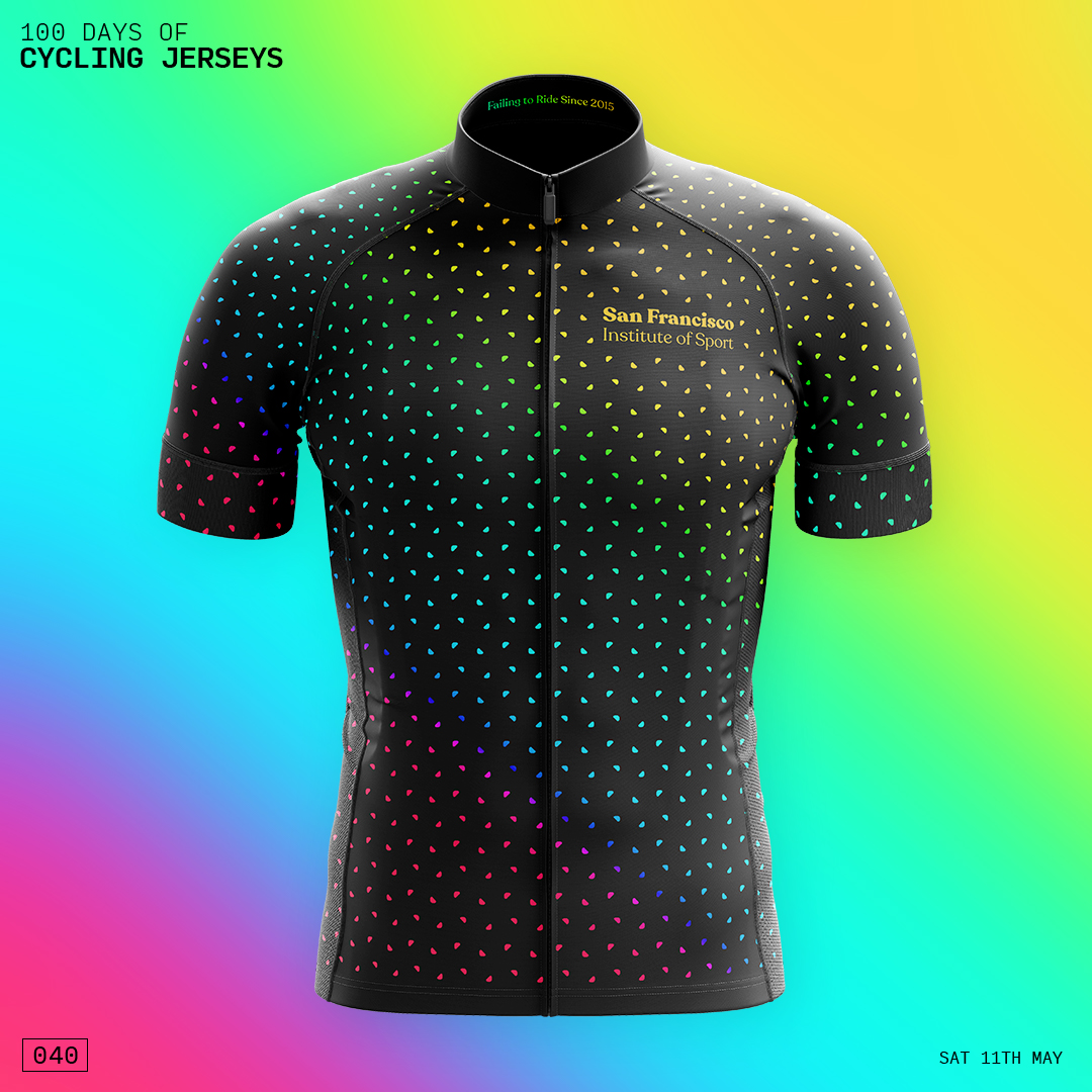 instagram-cycling-jersey-040