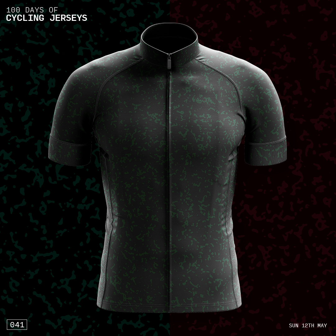 instagram-cycling-jersey-041