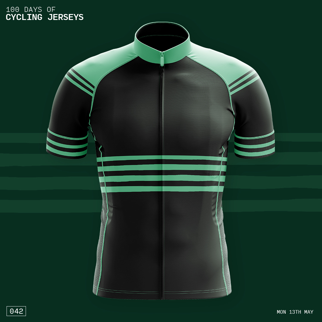 instagram-cycling-jersey-042