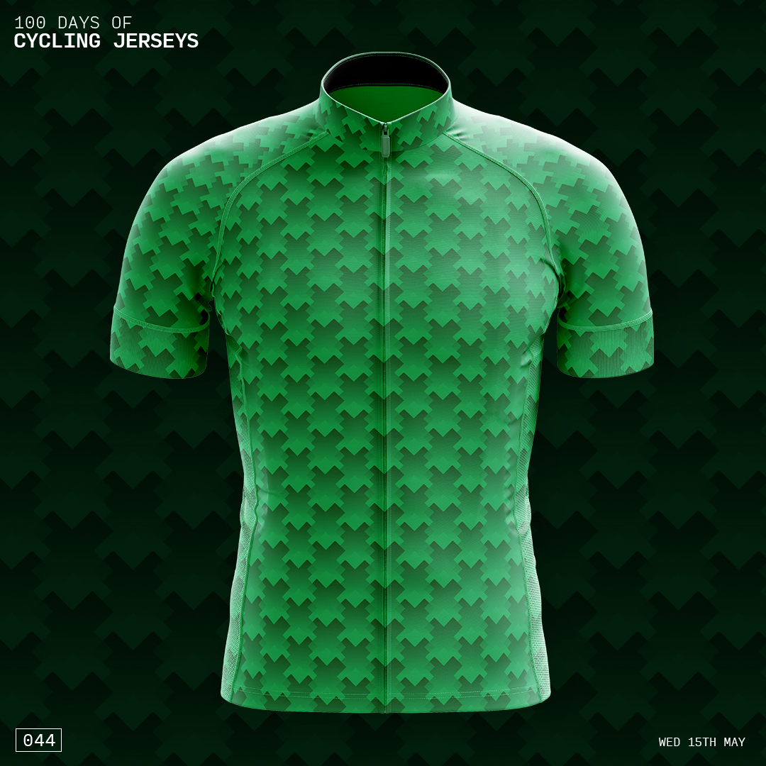 instagram-cycling-jersey-044