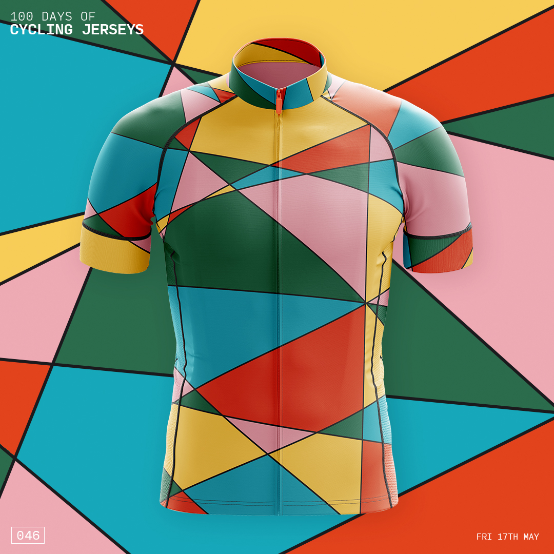 instagram-cycling-jersey-046
