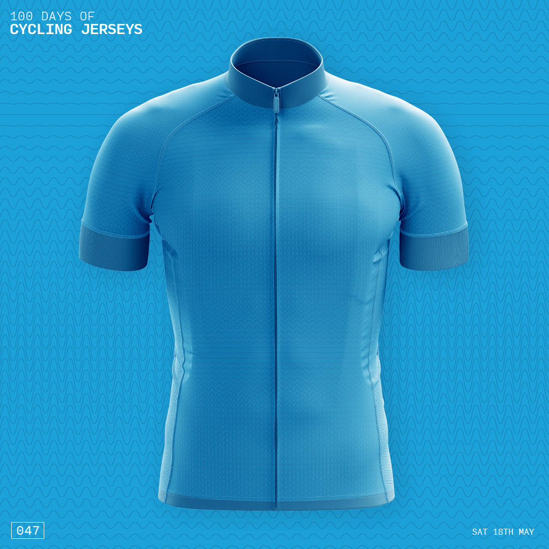 instagram-cycling-jersey-047