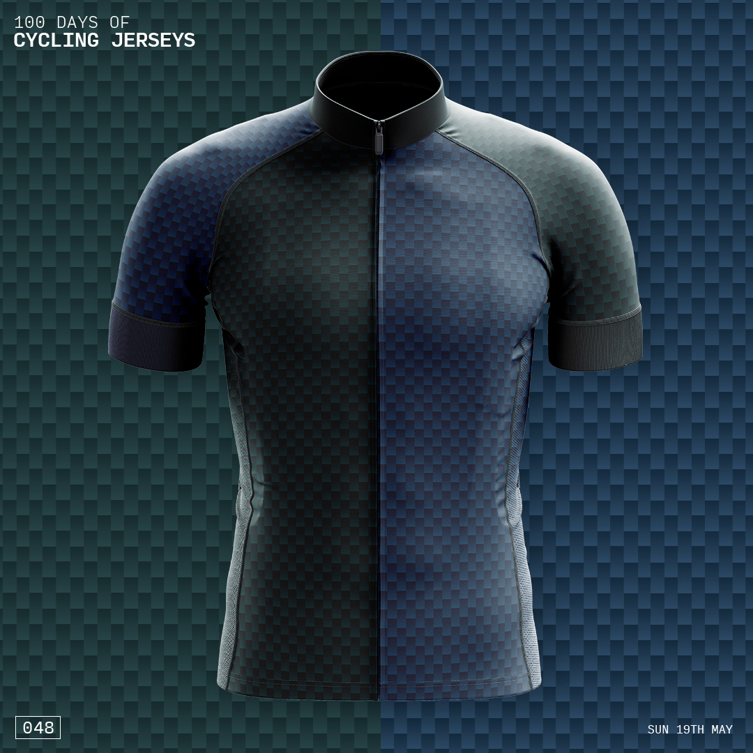 instagram-cycling-jersey-048