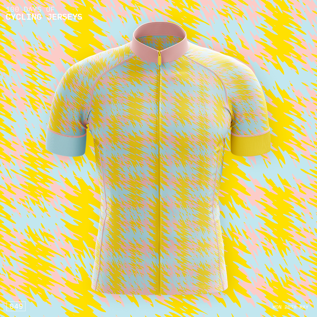 instagram-cycling-jersey-049
