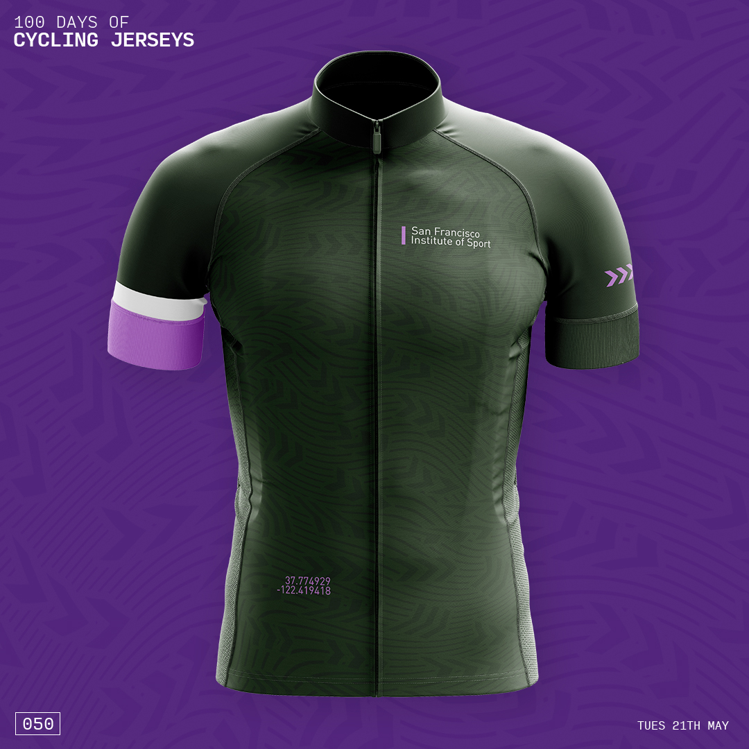instagram-cycling-jersey-050