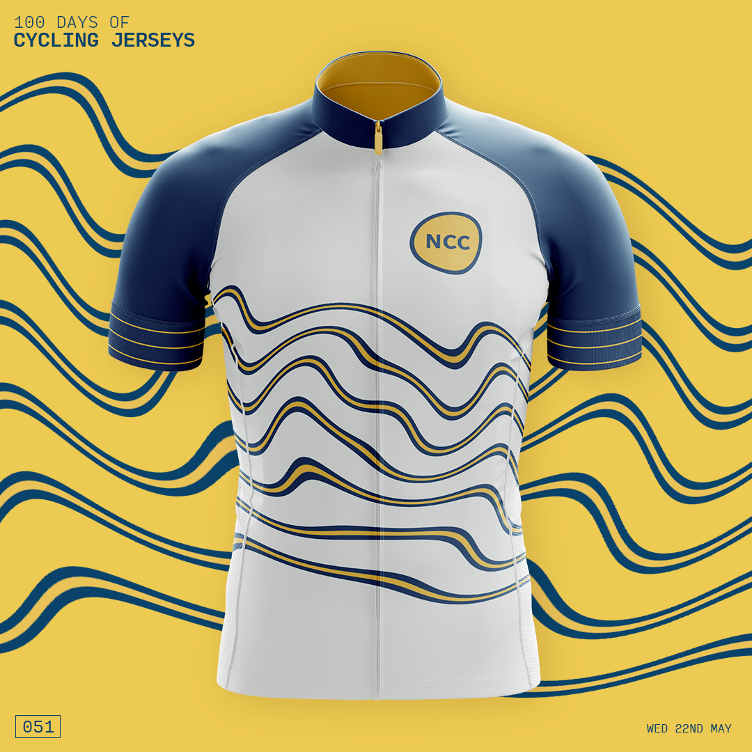 instagram-cycling-jersey-051-1