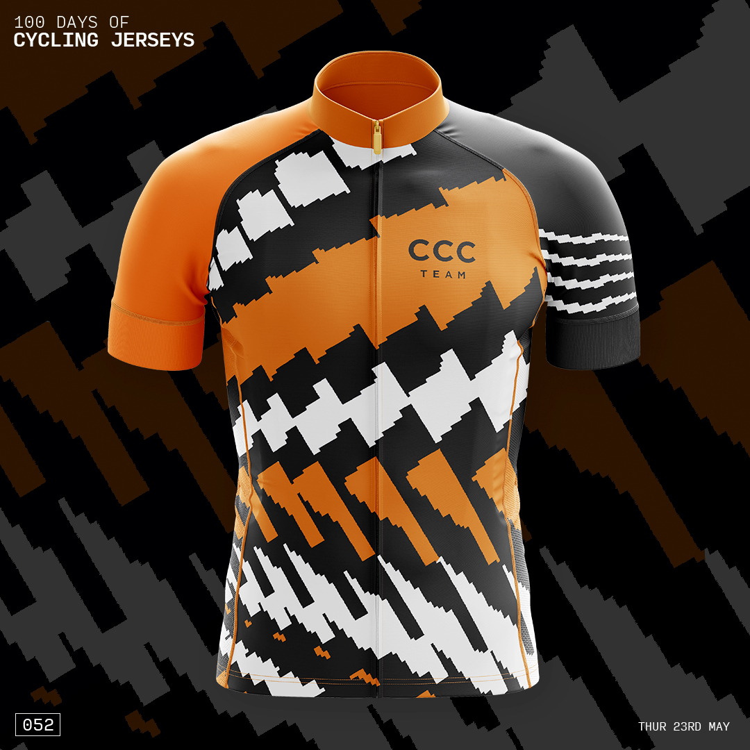 instagram-cycling-jersey-051