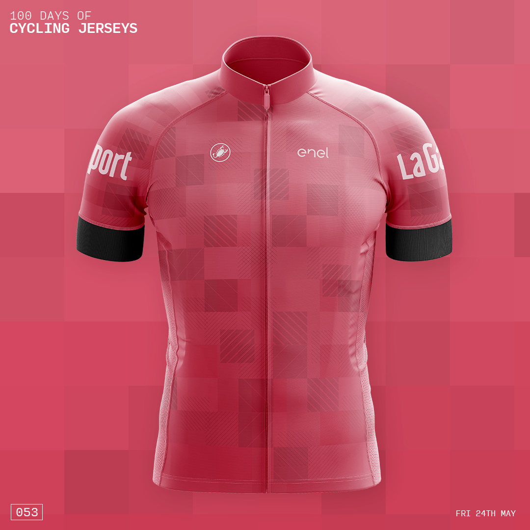 instagram-cycling-jersey-053