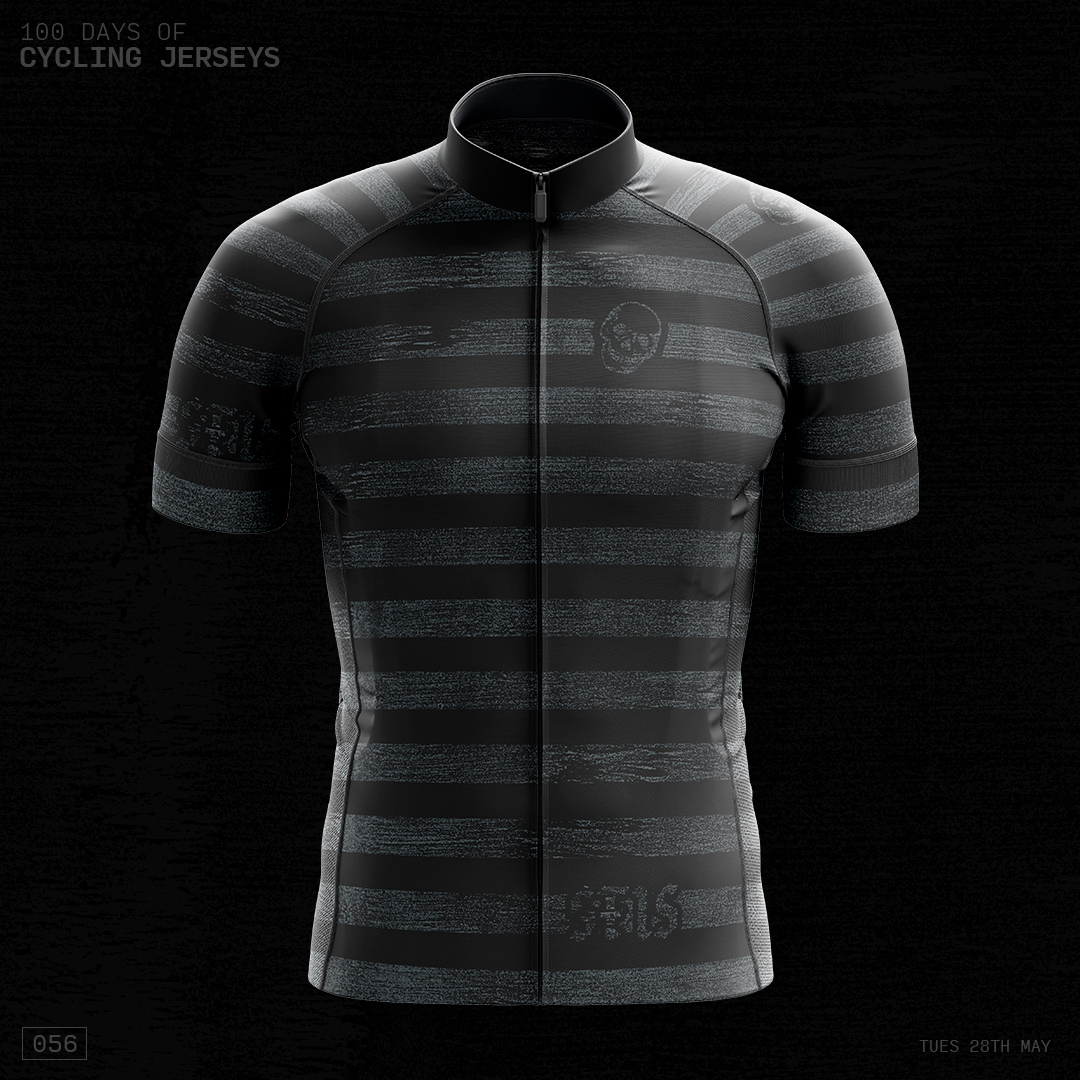 instagram-cycling-jersey-057