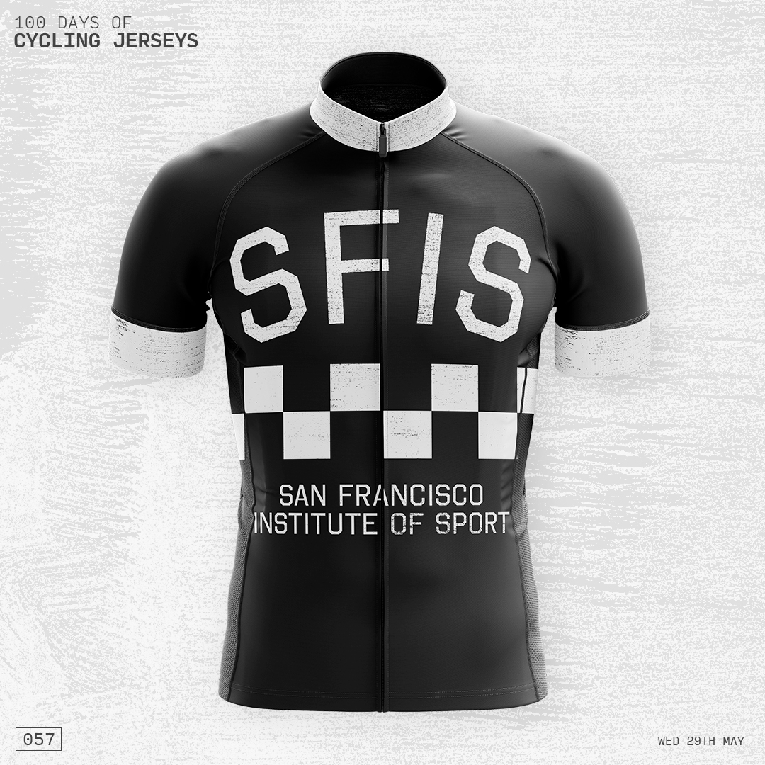 instagram-cycling-jersey-058