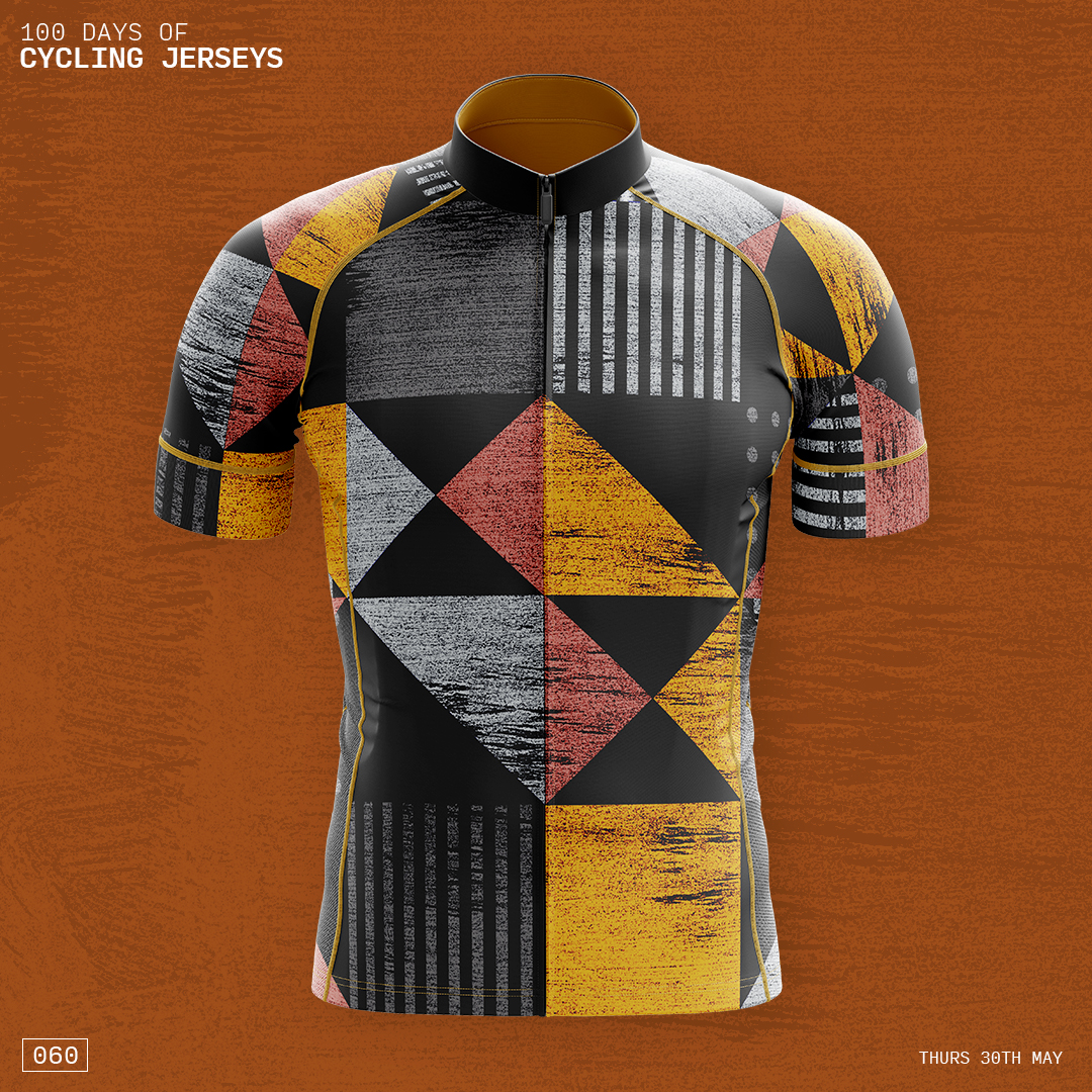 instagram-cycling-jersey-060