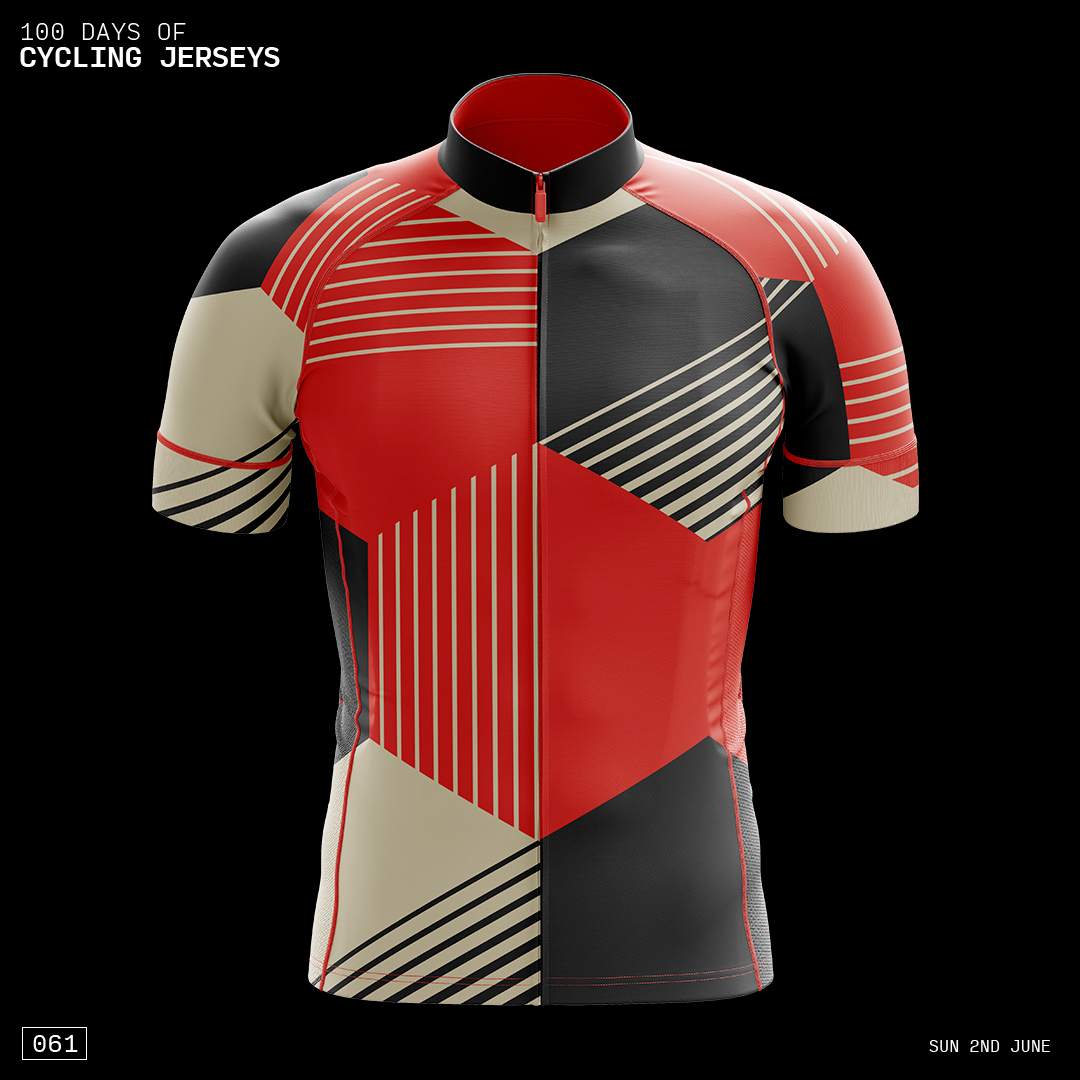 instagram-cycling-jersey-061